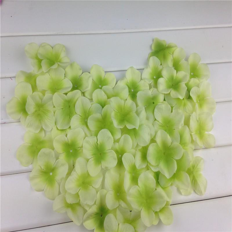 2019 Fashion Artificial Rose Flowers Wedding Supplies Guelder
