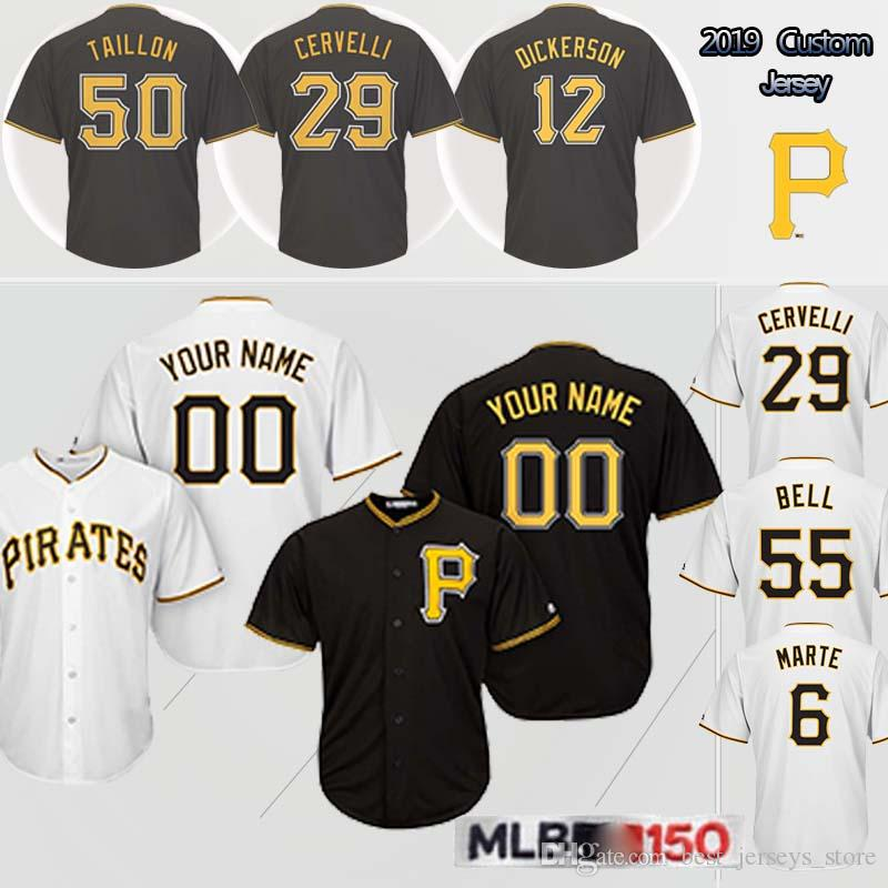 newest f968f 8bd62 promo code for 21 roberto clemente jersey for sale 3622b 1b4fe