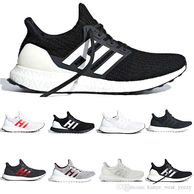 2019 Kanye Platform Sneakers en 2019 | Zapatos nike hombre