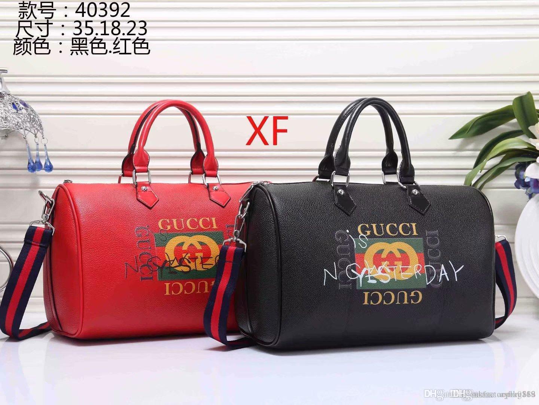 2018 NEW Styles Fashion Bags Ladies Handbags Designer Bags Women ... f8fb3c13a8270