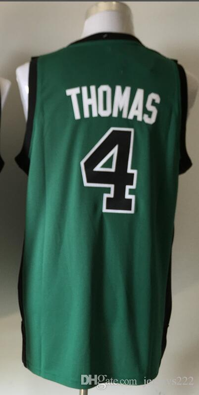info for 43e38 a48c9 coupon for isaiah thomas jersey celtics 6dd9d 04902