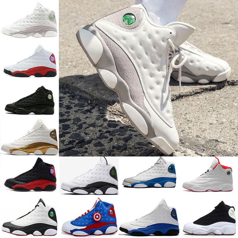 fde5b33501cd Phantom 13s Mens Basketball Shoes Melo Class Of 2002 He Got Game Altitude  Black Cat Chicago Playoff Hyper Royal 13 Sports Sneakers Us8 13 Shoes  Basketball ...