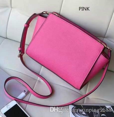 size 23* 11* 18 women bags famous Designer Lady PU leather handbags famous Designer bags purse shoulder tote Bag 3038