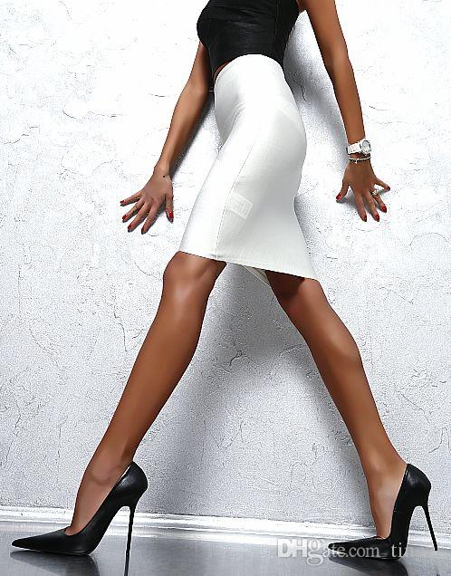 verdadero negocio último estilo ahorros fantásticos zapatos de tacón alto para mujer de talla grande zapatos ...