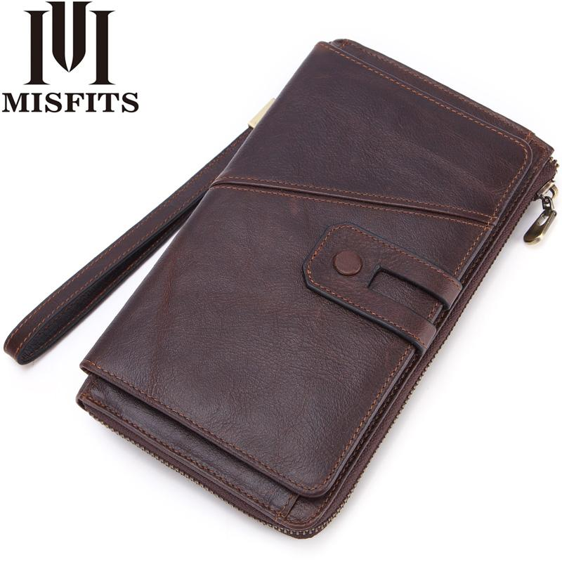 Analytical High Quality Split Leather Fashion Design Women Wallets Female Hasp Zipper Short Wallet Card Holder Lady With Coin Purse Wallet Women's Bags