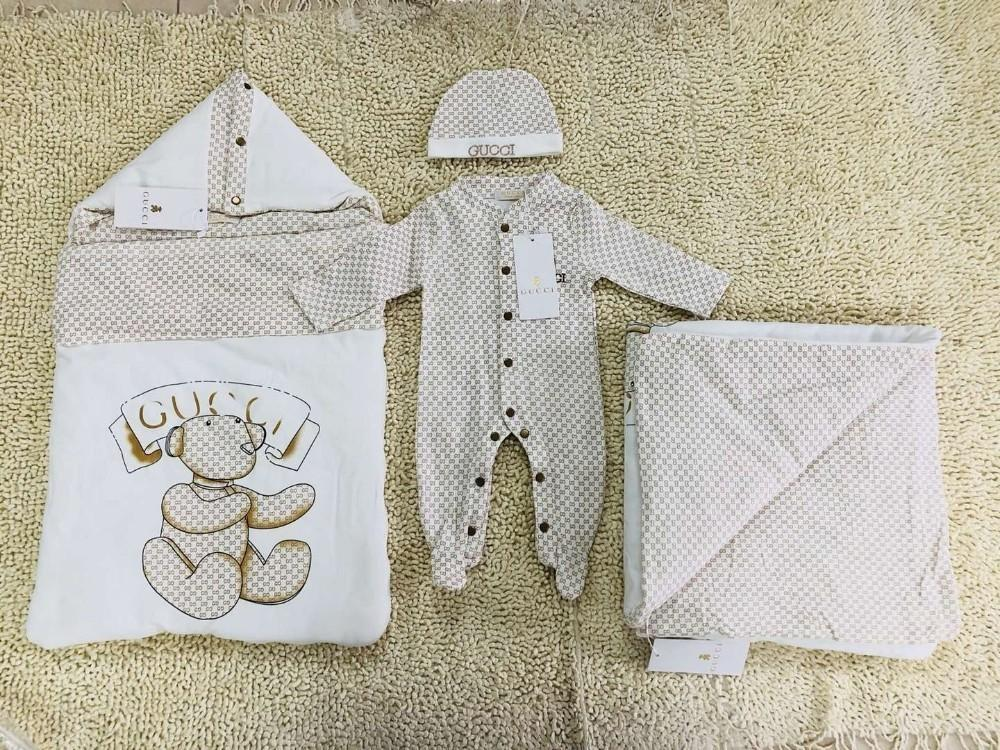 c2d47322958 2019 Newborn Baby Clothes Baby Boy Girl Brand Clothes Cotton Warm And Soft  High Quality Suit Baby Jumpsuit Kids Designer Clothes A 12 From Zhenpai3