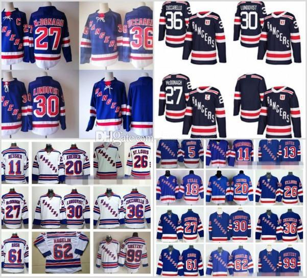 ... mens adidas190185 1917 rick nash navy blue 0b816 15ed0  buy 2018 winter  classic new york rangers 27 ryan mcdonagh hockey jerseys 36 mats zuccarello  61 2a26c190b