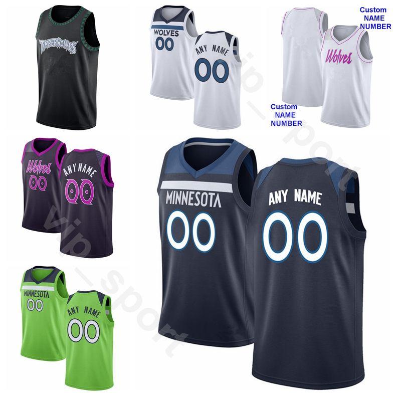 super popular 4c8fa 5781d Printed Man Kids Woman Dario Saric Jersey 36 Minnesota Basketball  Timberwolves Josh Okogie 20 Taj Gibson 67 Luol Deng 9 Jerryd Bayless 8