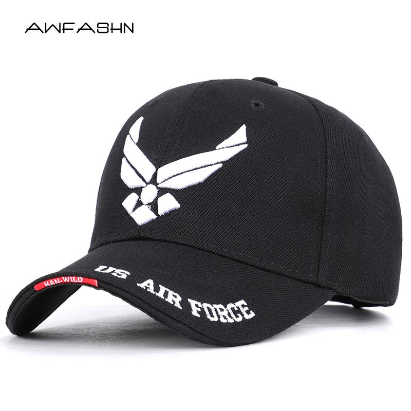 2019 Hot Selling Men Tactical Cap US Unisex Adjustable Street Hiphop Baseball  Cap Fitted Sunscreen Hats Black Caps Ny Caps Ball Cap From Ericgordon d81a26fd9b5