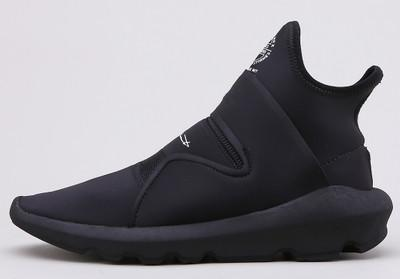 14c51bf8fc17e High Quality Y 3 Y3 Suberou Men Women Slip On Running Shoes Black White Red  Blue Yohji Y3 Casual Sneakers Size 35 45 Munro Shoes Pink Shoes From  Huiman07