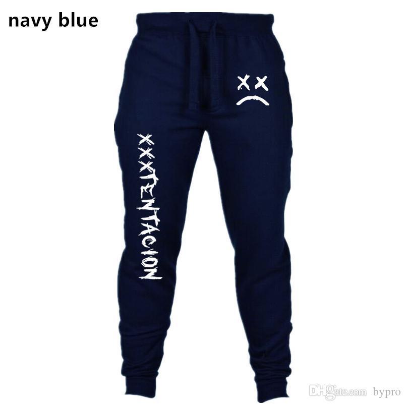 ab189ee50f76 Compre Más Barato Nueva Moda Pantalones De Harén Pantalones De ...