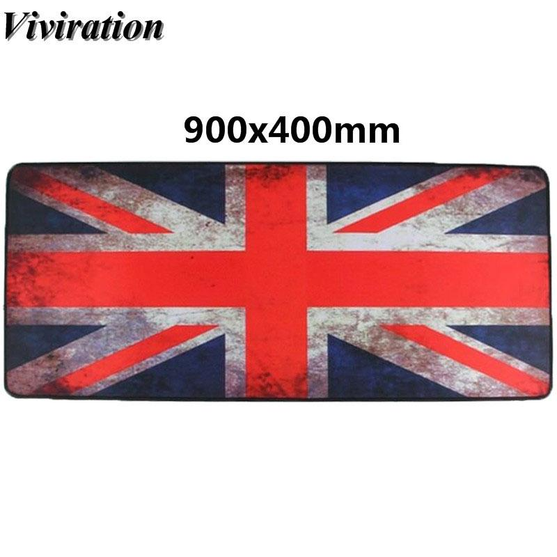 Strange Soft Gaming Mousepad Viviration 900X400Mm Gamer To Keyboard Laptop Mouse Mat Xl Fashion Casual Protective Desk Table Mouse Pad Download Free Architecture Designs Oxytwazosbritishbridgeorg