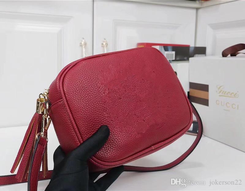 b8019cf1ac High Quality Women Bags Lady PU Leather Handbags Famous Designer ...