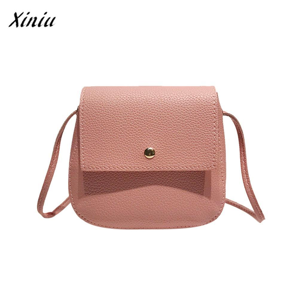 511d905ce8 Xiniu Famous Brand Luxury Handbags Women Bags Designer Mini Bag Pretty  Style Daily Litchi Pattern Leather Crossbody Shoulder Bag Leather Briefcase  Wholesale ...