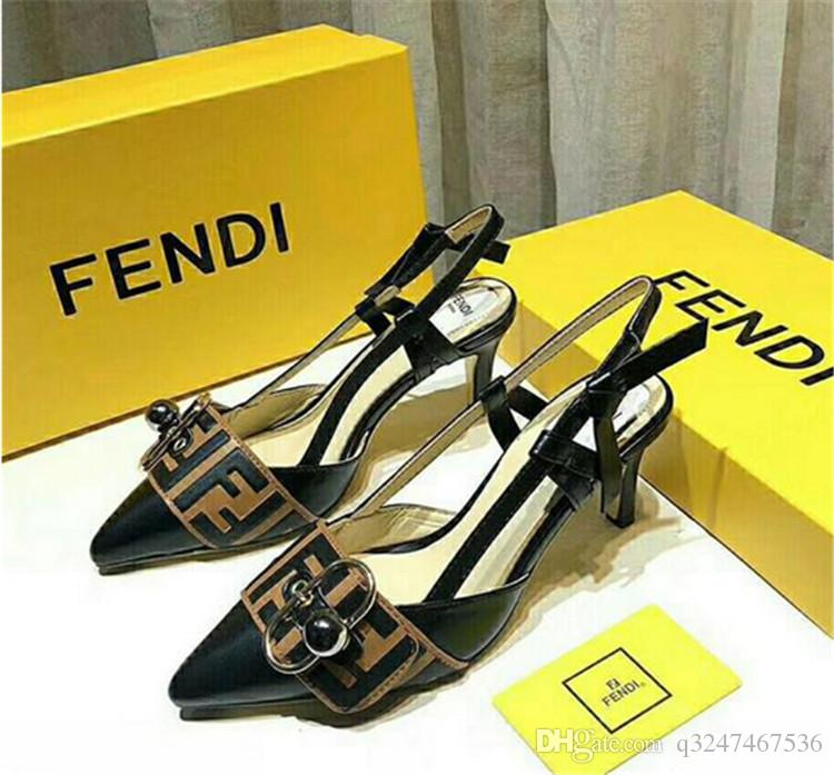 e5962d113d07fe New Fashion Women s SandalsFashion Sandals Bohemian Diamond Slippers ...