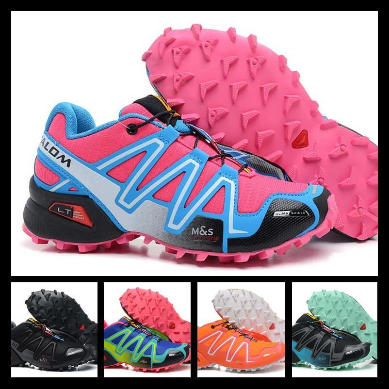 outlet athletic shoes