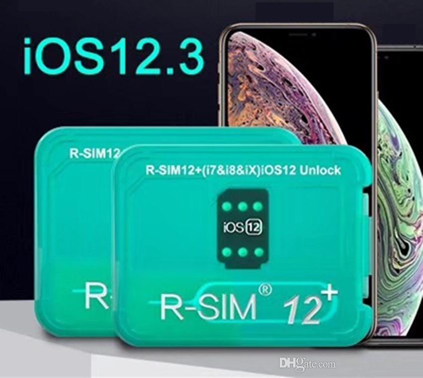 Iphone 7 Sim Karte Entsperren.Originlal Rsim Entsperrkarte R Sim 12 13 14 Smart Activation Entsperren Der Iccid Sim Karte R Sim 12 Entsperren Für Ios12 3 Iphone 7 8 Plus X Xs Max