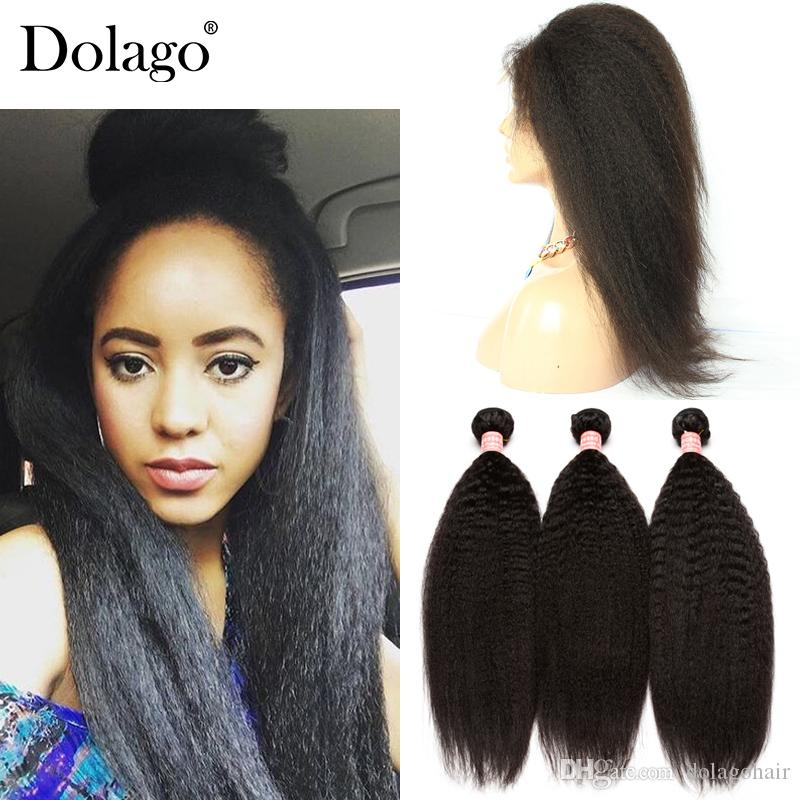 636443c1d Cheap Burgundy Lace Frontal Closures Bundles Best Lace Frontal Closure 13x2