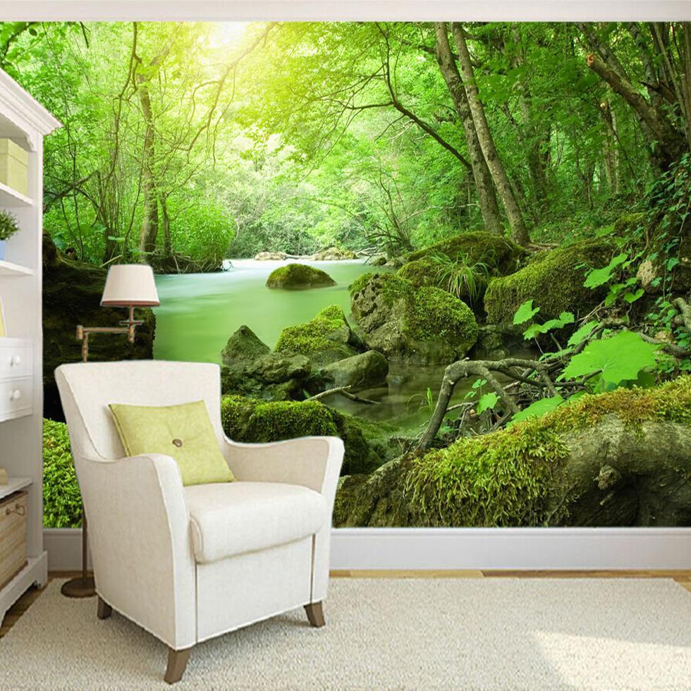 Nouveau message personnaliser ajouter 5x7 paysage cadre photo cadeau nouveau Maison Mariage