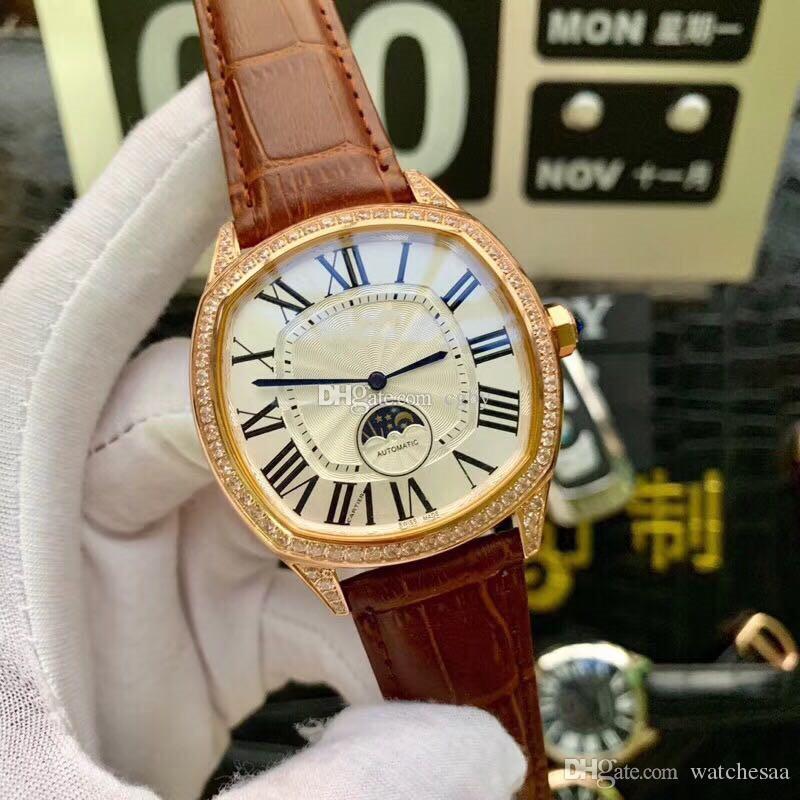 Часы наручные луна и солнце куплю серебряные наручные женские часы