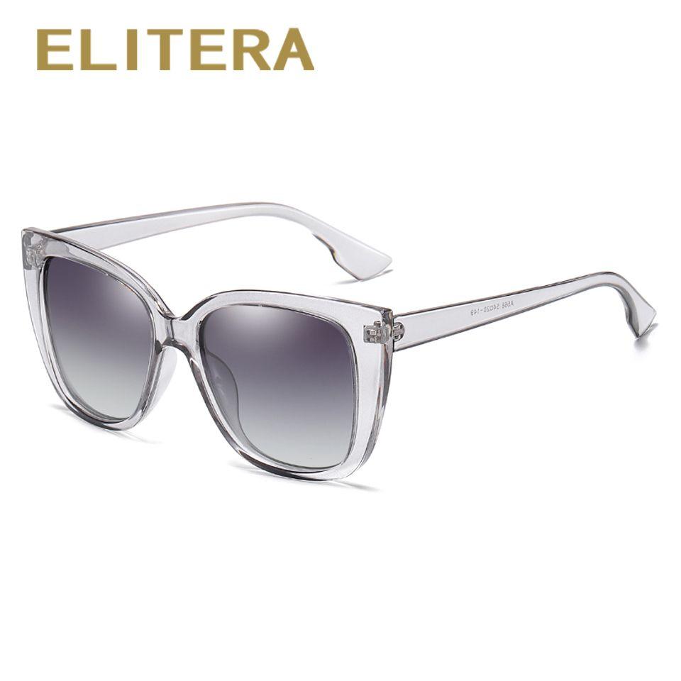 a6e538d3ae0 ELITERA Polarized Sunglasses Womens Lady Elegant Sun Glasses Female Driving Eyewear  Sunglasses Cheap Sunglasses ELITERA Polarized Sunglasses Womens Lady ...