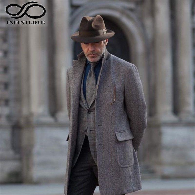 LUCKYLIANJI Big Size 60cm 7 1 2 Classical Fashion Men Women Gentle Elegant  Vintage Jazz Trilby Gangster Cap Panama Fedora Hat D19011103 Visor Hats  Boater ... b1c059965eb1