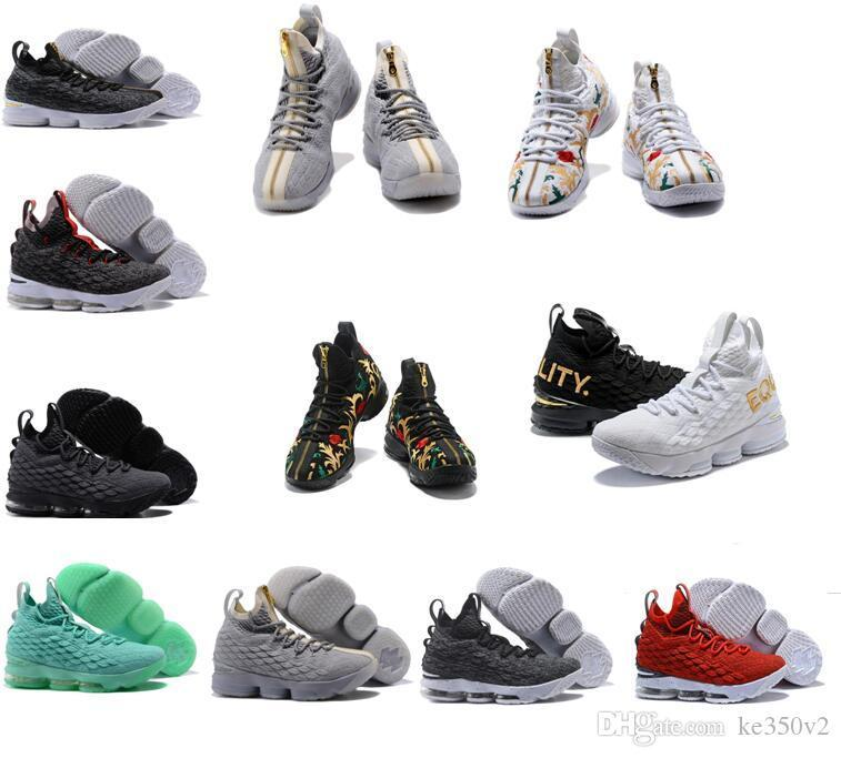 50d59535b8dc0 2018 NEW Shoes 15 Shoes For 15s Equality BHM Graffiti Mens Sports Ock Off  Womens Mens Plus Chaussure Size 36 45 Shoes For Sale Cheap Shoes Online  From ...