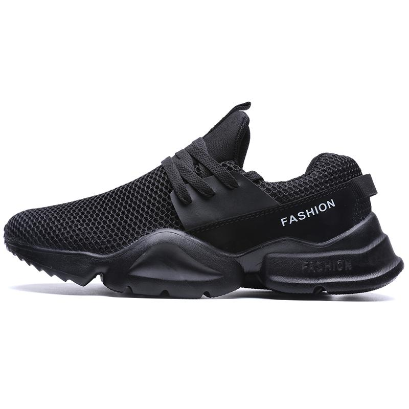 a10fc255a70 2019 Spring Work Shoe Men Steel Toe Suede Leather Breathable Casual Shoes  Labor Insurance Safety Shoes Casual shoes