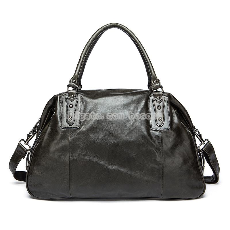 Cheap Bags Travel Luxury Genuine Leather Best First Genuine Leather Jackets e168d46d8da9b