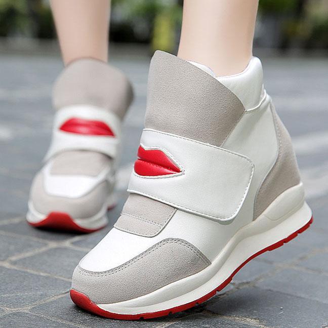 lindalinduh | Heels in 2019 | Shoes, Sneakers, Cute shoes