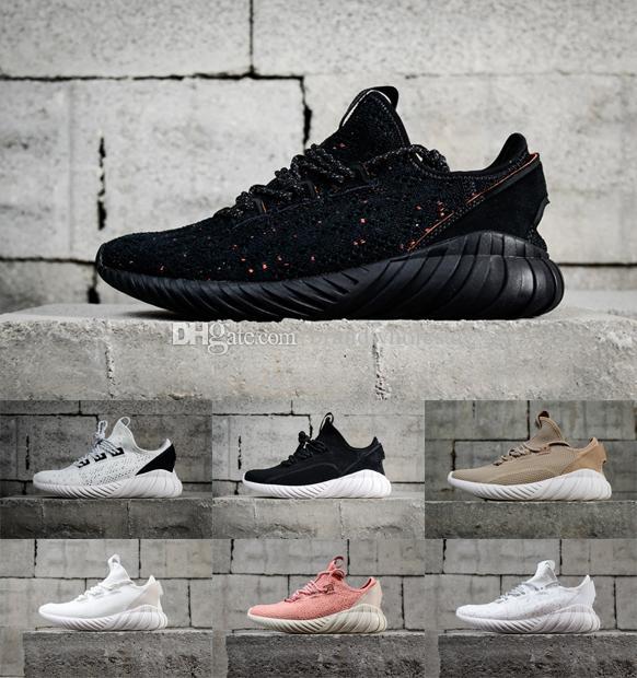 Schuhe Y 3 2019 : 2019 Die beliebtesten neuen alle