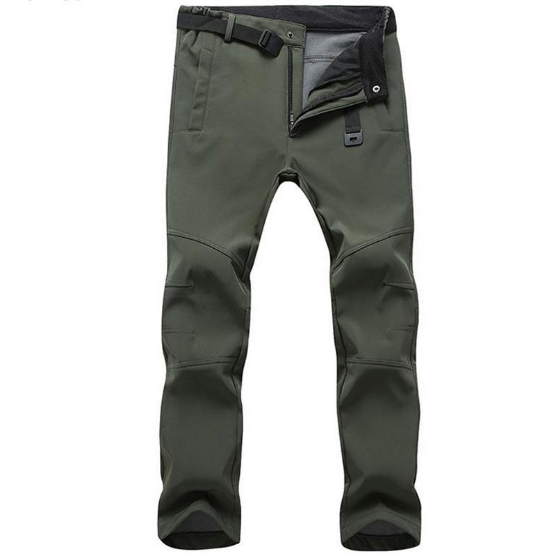 Uomo Impermeabili Uomo Impermeabili Pantaloni Impermeabili Pantaloni Impermeabili Uomo Pantaloni Uomo Pantaloni 4A5jLR