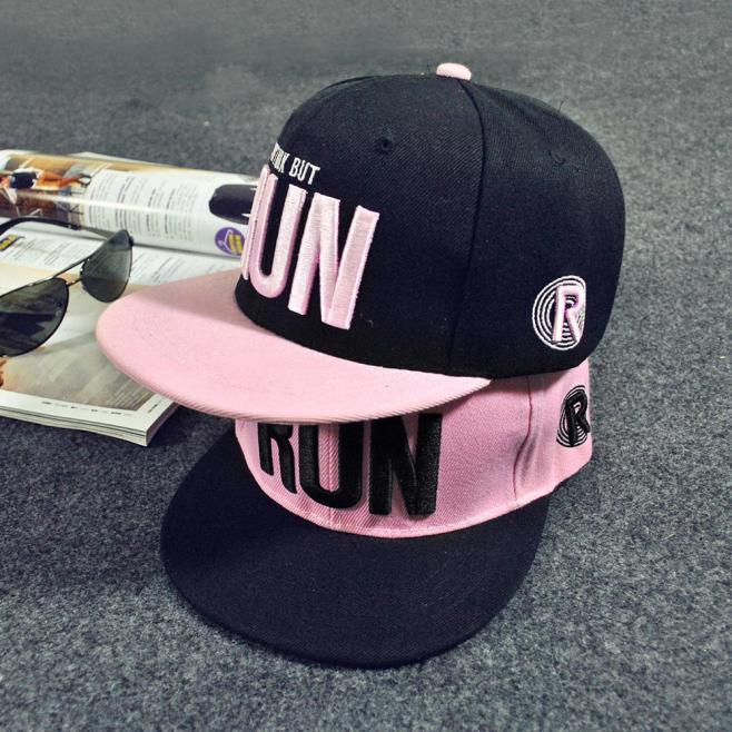 Fashion Embroidery Snapback Boy Hiphop Hat Adjustable Baseball Cap Unisex  Richardson Caps Customized Hats From Yesterdayness123 df73b0fa49