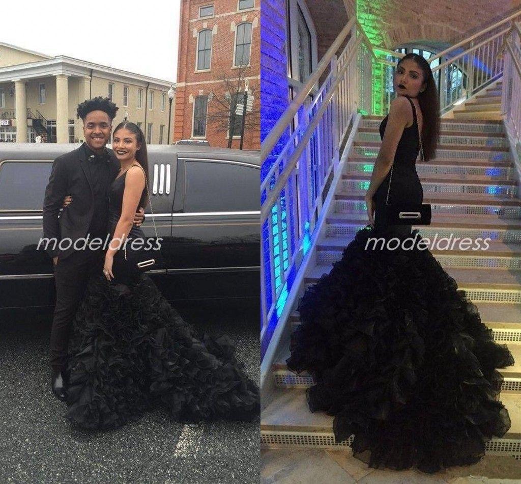 87199942 Von Maur Prom Dresses 2016