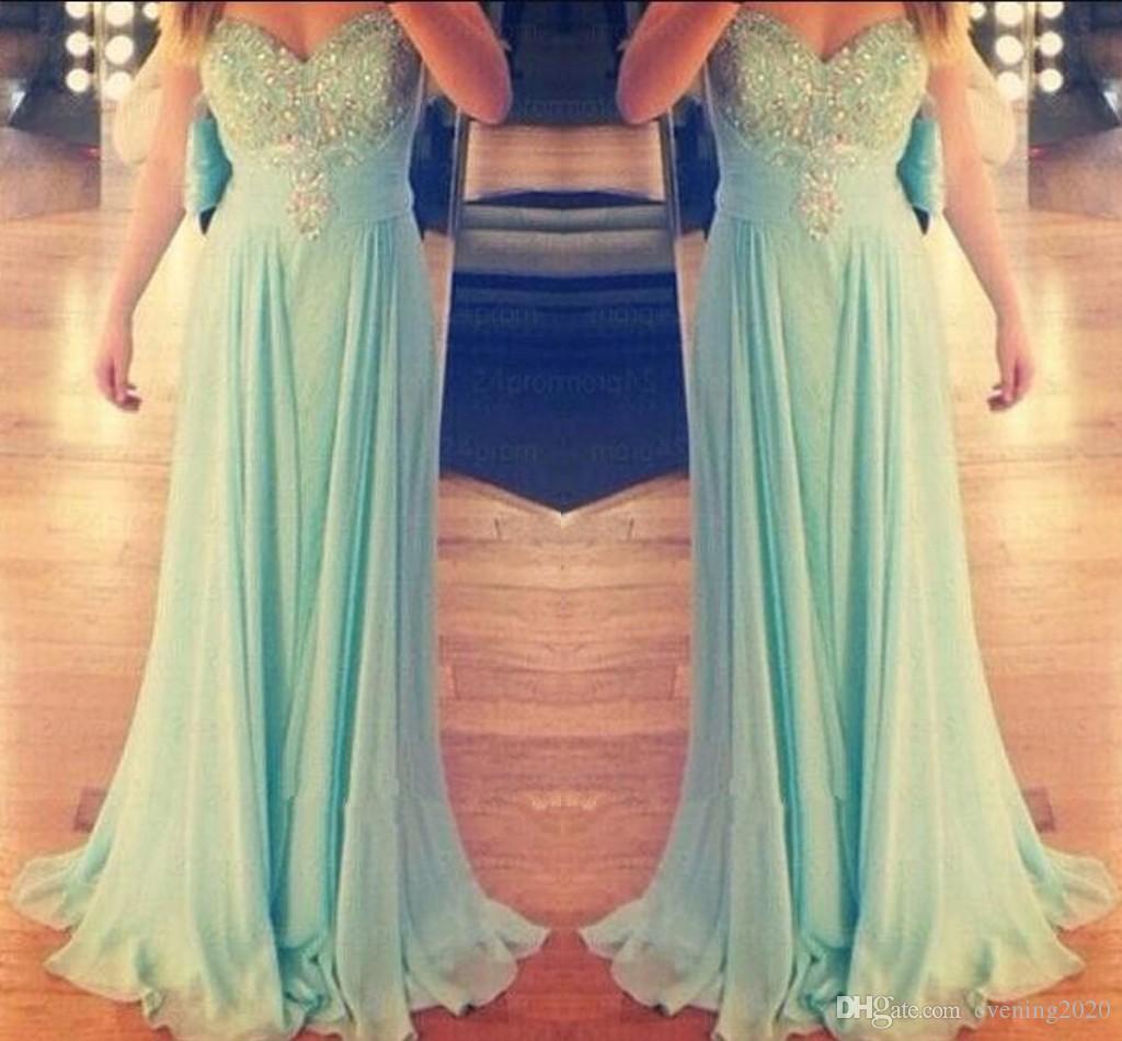 e05ea78e864 Prom Dress Shops Near Me Cheap - Gomes Weine AG