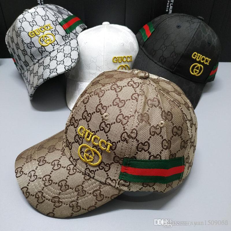 811d4f2ffbb Men s And Women s Hats Spring summer Sun Block Fashion Trend ...