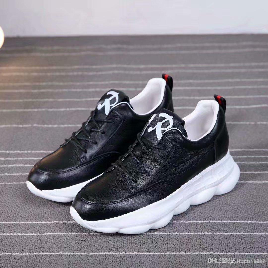 423cceac7f6a3a Satın Al Moda Erken Ilkbaharda Patlamalar Bayan Eski Ayakkabı Bayan Spor  Ayakkabı Hafif Rahat Tasarımcı Ayakkabı Numarası: 222., $156.34    DHgate.Com'da