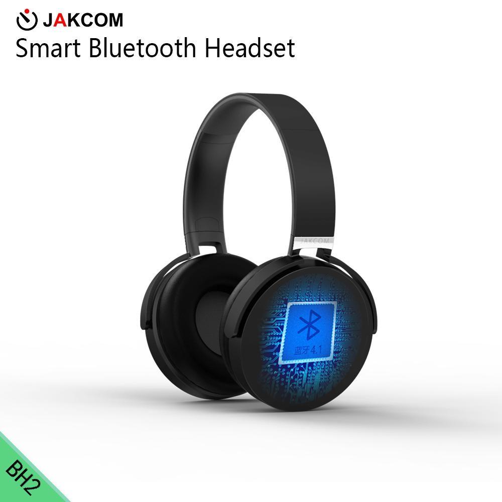 Jakcom we2 wearable wireless earphone hot sale in headphones.