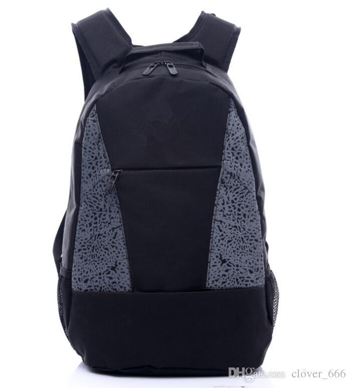 NEW Fortnite Night Backpacks Fortnite School Bags For Boys Girls JORDAN  Fortnite Printing Shoulders Backpack For Kidsschool Bag  221 Girls Backpacks  On Sale ...