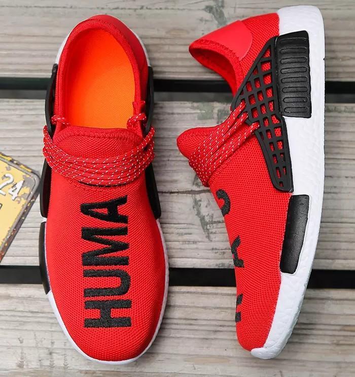 9ffca05b7979a Shoes Men Outdoor Trainers Ultra Boosts Zapatillas Deportivas Hombre ...