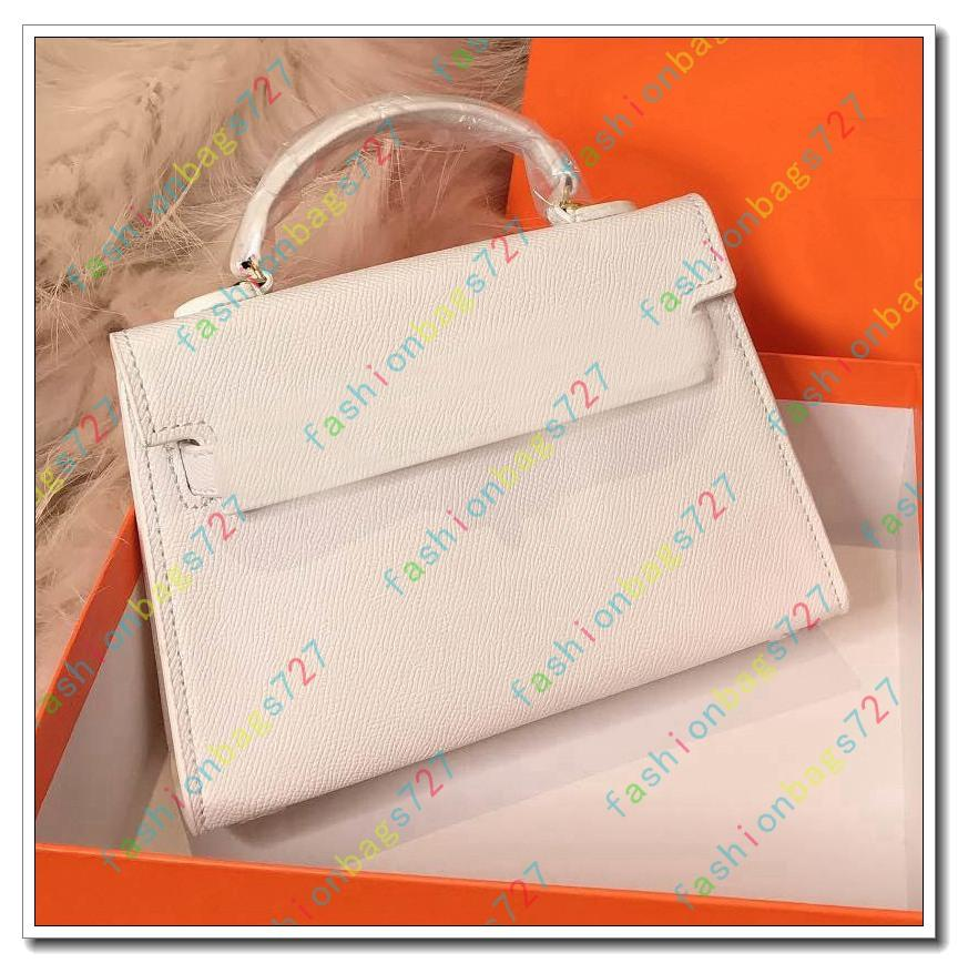 роскошь дизайнер Crossbody сумка сумка Vintage тотализаторы плеча сумка сумка аппаратной мини Классический мешок Ладонные бороздки принцесса Сохо HK191020