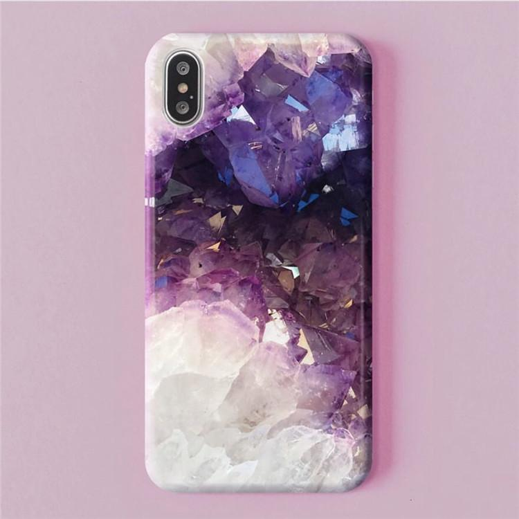 purple iphone 7 plus case
