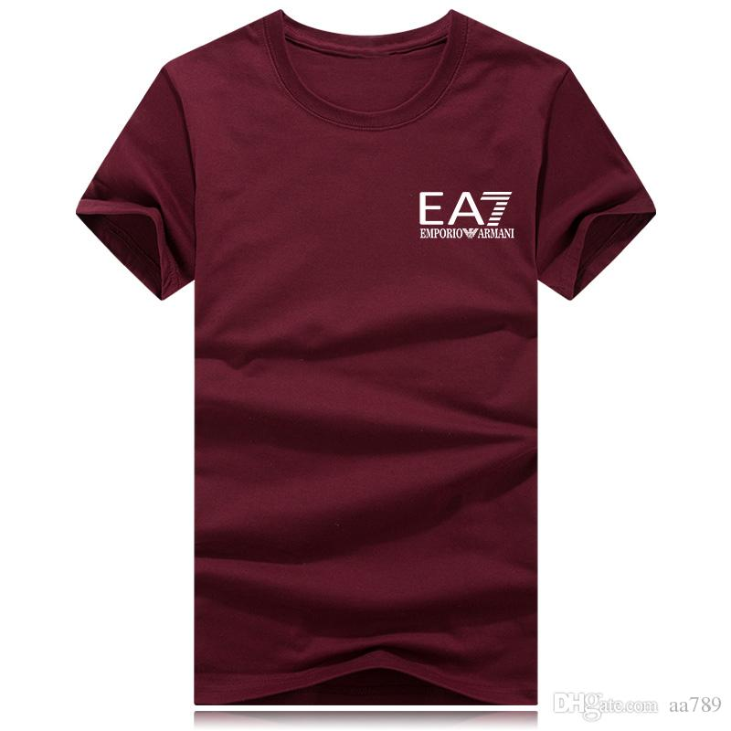 20817415e81b Ultimate Fighting Championship UFC Men T Shirt 2019 100% Cotton T Shirt  2019 Euro Size S XXL Tops Casuals T Shirt Men T Shirt 24 Hours Buy Cool  Shirts ...