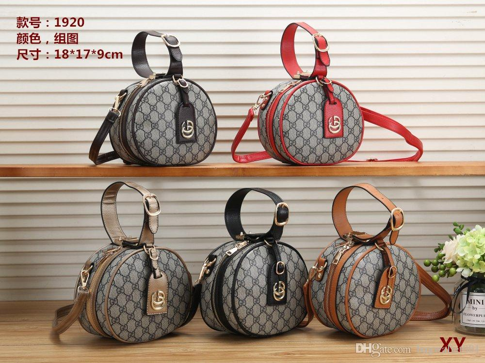 5cfcdd9119a8b if you buy more than 8 pieces in one order . we will ship out them with  FREE DHL.