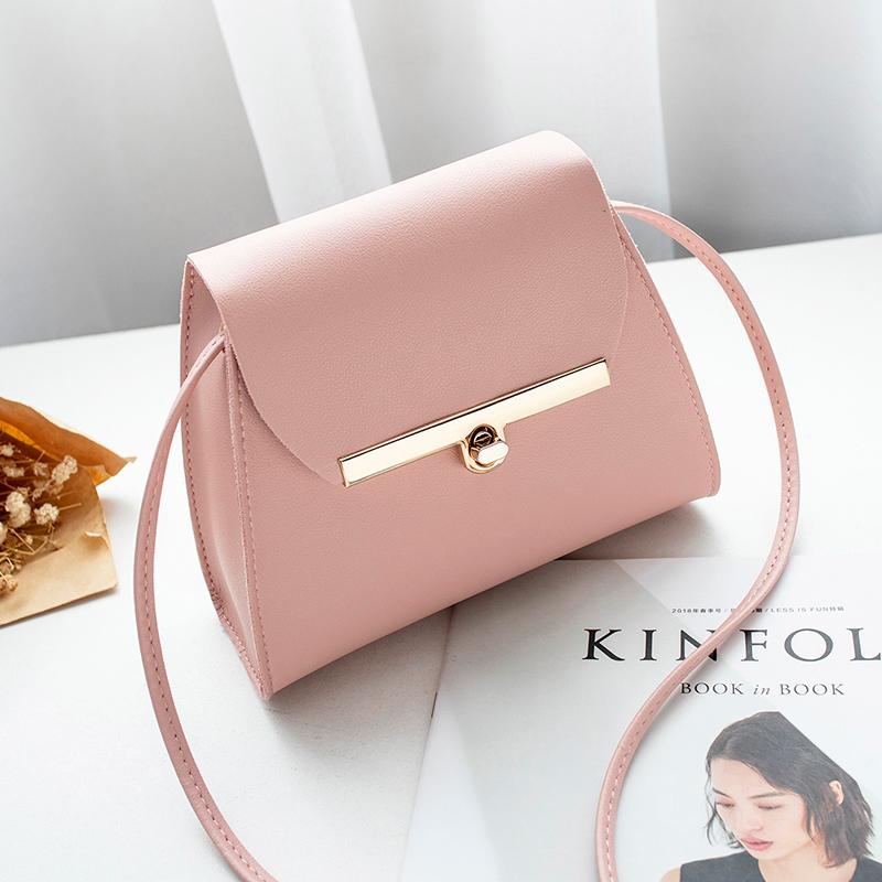510b48bcabe1 2019 Bags For Women Small Handbag Purse Shoulder Bags Mini Mobile Phone  Cute Business Handbag Easy Take Small Fashion Trapezoid Handbags For Women  Mens ...
