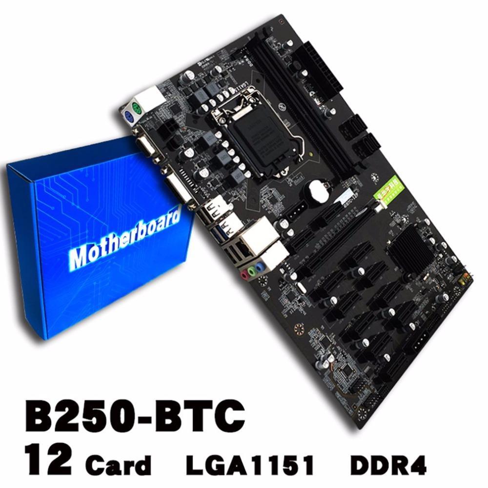 ZB728200-C-3-1
