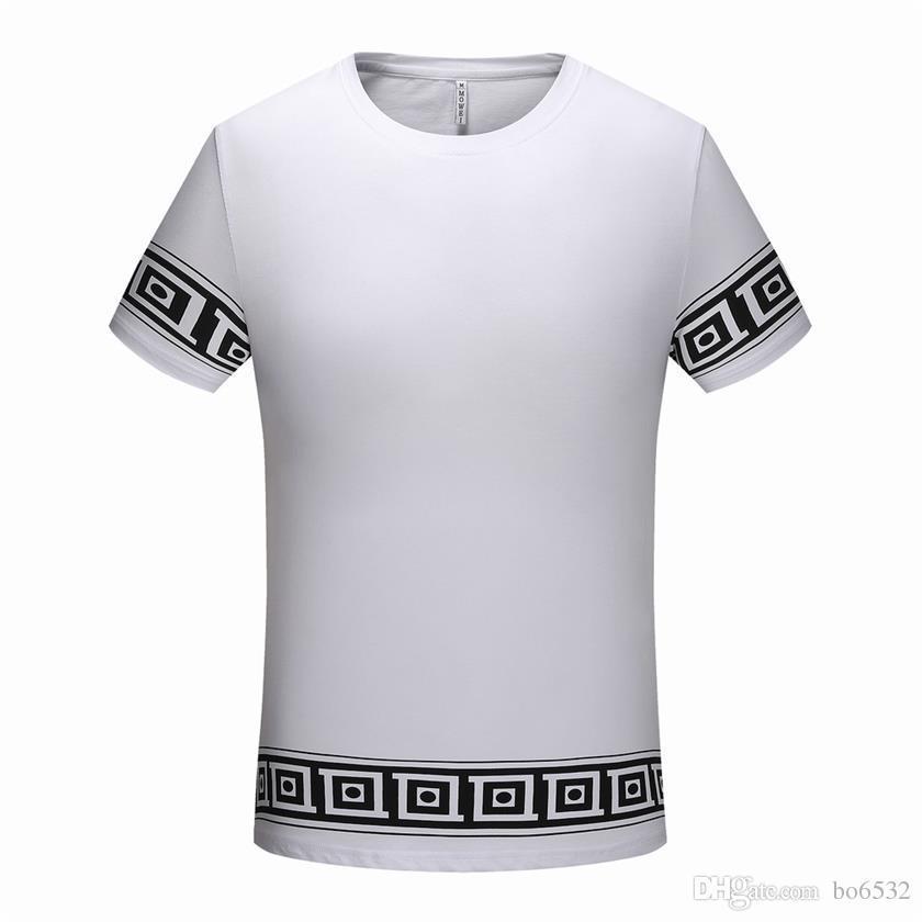 a35ac56ca52 2019 Summer New Canada Print T Shirt Men Slim Fit Fashion 100% Cotton  Vintage T Shirts High Quality Brand Clothing Y01 Print Shirt Long Sleeve  Tee Shirts ...