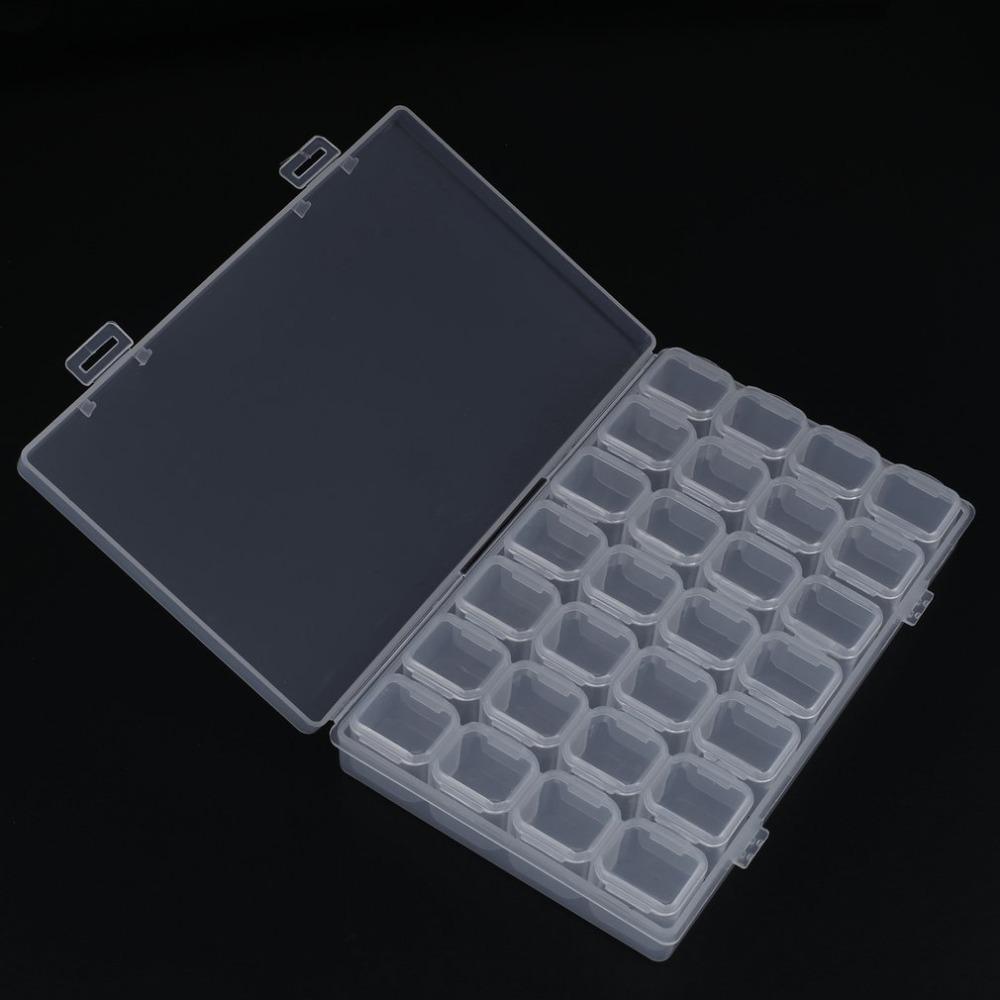 Gummi-Leiste für Kettenraddeckel passend für Stihl 028 AV Super guard cover