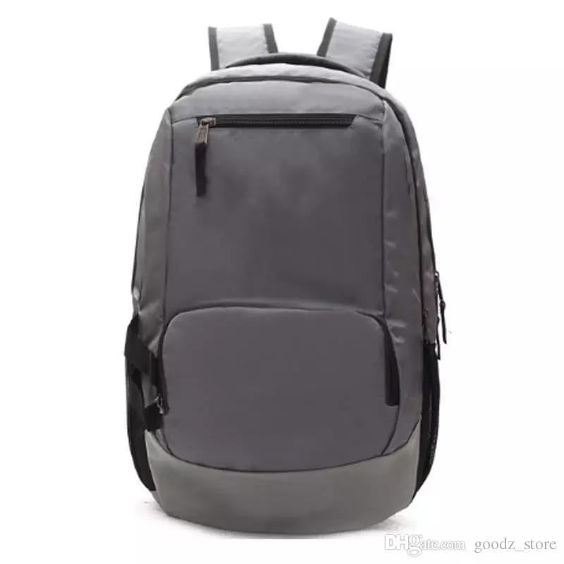 Tianqi duffel bags storm hustle school backpack ua sports jpg 800x800 Hustle  bag b11dda75a86f5