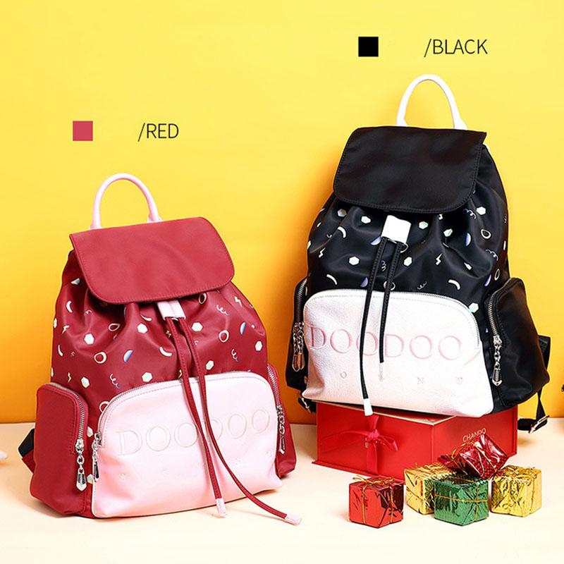 3fbac6127212 Cheap Womens Leather Backpacks Best Vintage Women Men Canvas Backpack